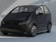 Sono Motors launch innovative electric vehicle