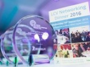 LowCVP announces 2016 Low Carbon Champion Awards