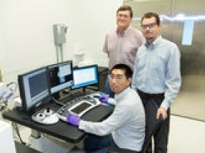 Oak Ridge scientists accidentally discover method of turning CO2 into ethanol