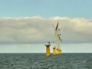 Rampion Wind Farm announcement welcomed by Crown Estate