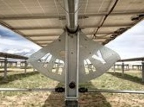 Array Technologies leads US market in solar tracker shipments