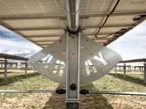 Array Technologies leads US market in solar tracker shipments
