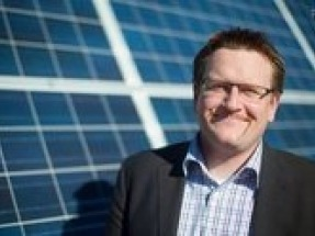 100 percent renewable energy system cheapest option for South America