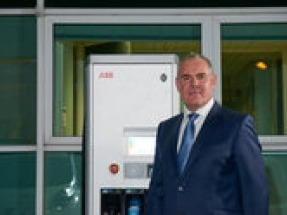 InstaVolt welcomes UK Governments call for consistency in EV charging