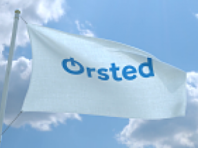 Ørsted announces plan to build 20 MW storage project in the UK