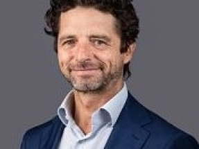 Solar Power in UAE: An Interview with Laurent Longuet of Siraj Power