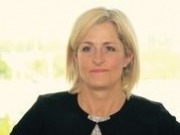 Smarter Solar: An interview with Alison Finch, Huawei Solar Europe