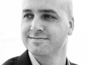Financing Clean Energy: A short interview with Thomas Byrne of CleanCapital