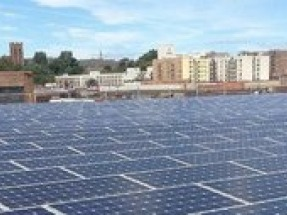 New York regulators adopt joint utility solar proposal to improve interconnection