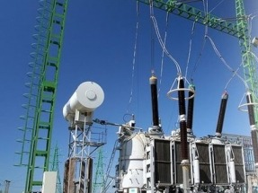 AutoGrid announces record year with 2 GW of distributed energy contracts