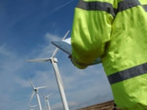 BEIS commits £28 million for energy innovation projects