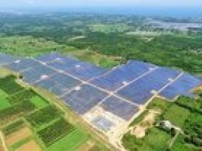 Sonnedix partners with GSSG Solar to deploy 170 MW portfolio in Japan