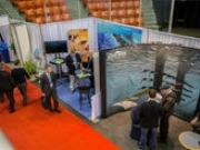 RenewableUK to bring prestigious marine energy conference to Britain in 2016