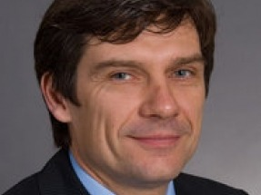 Clean energy deployment in developing countries: An Interview with Olaf Weber