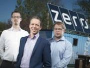 Exeter company wins DECC grant to stimulate UK renewable heat innovation