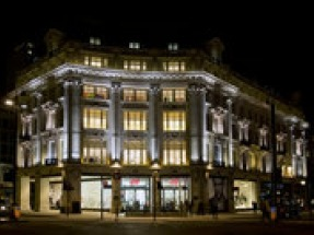 H&M joins EP100 in order to enhance its energy efficiency
