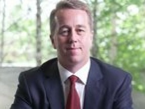 Aiming for operational excellence: An interview with David Swindin of Cubico Sustainable Investments