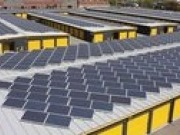 Nautilus Solar Energy announces closure of Ontario solar PV portfolio deal