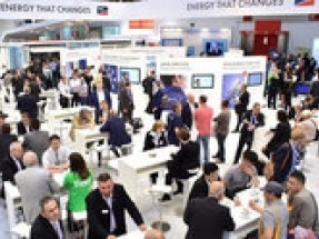 Germany's most pro-active utilities regarding the energy transition to be recognised at Intersolar Europe
