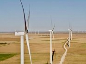 GE Renewable Energy, Türkerler and RT Enerji to build 158 MW of onshore wind in Turkey