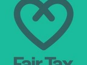 Dulas awarded Fair Tax Mark