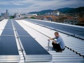 Solar Certification Fund launches 9th call for proposals for new Solar Thermal Certification