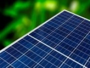 REC achieves milestone efficiency for multicrystalline solar cells
