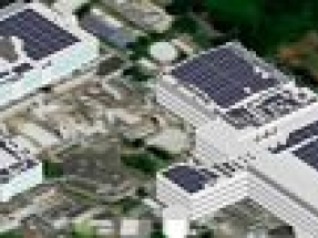 Cleantech Solar to deploy large-scale solar system in Singapore