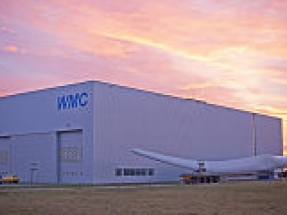 GE Renewable Energy and LM Wind Power to acquire and expand WMC blade test facility