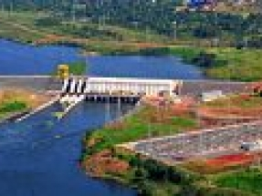 Consortium delivers refinancing for Bujagali run-of-river hydro project in Uganda