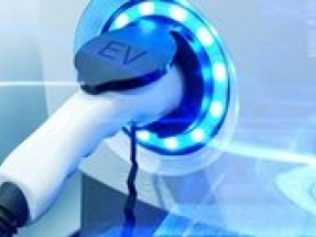 LowCVP to facilitate UK Electric Vehicle Energy Taskforce