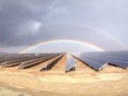 Scatec Solar enters the Egyptian market with 50 MW solar power