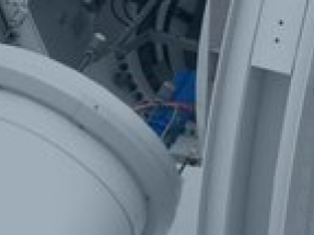 EWT announces first installation of a wind turbine at a German poultry farm