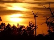 Iberdrola completes its first Kenyan wind farm