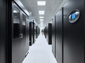 Upside Energy supports Vertiv customers in the UK with its cloud-based Flexibility Platform