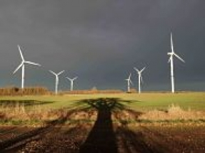 EuroCape New Energy France selectes Greenbyte Energy Cloud for data analysis