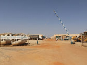 Scatec Solar secures first combined solar and battery project with IOM - UN Migration