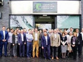 Advanced Propulsion Centre (APC) supports low-carbon technology developers