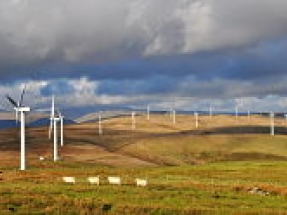 Dulas calls for regulatory reform for UK onshore wind