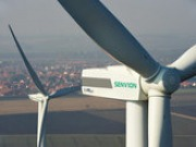 Senvion adds a new turbine for more stable grid supply