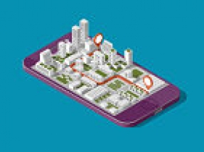 Amey Investments White Paper makes recommendations for enhanced UK mobility sector