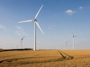 UK breaks its previous record on installed wind energy