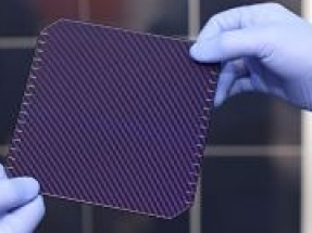 S2A's #GreenLuxHome to feature the world's only graphene solar panel from FreeVolt