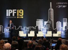 US offshore wind will make major contribution to economic recovery say speakers in IPF Virtual Conference