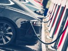 EV sales predicted to surge as showrooms reopen and demand bounces back