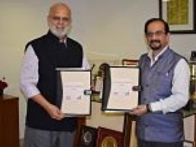 Praj and ARAI partner to drive green transportation fuel technologies