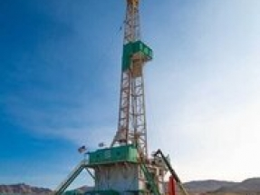Utah FORGE successfully completes drilling of first deviated deep well