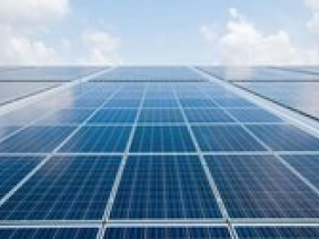 SirajPower doubled its solar assets in 2020