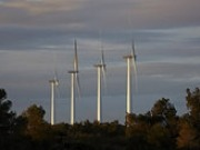 Acciona opens wind turbine plant in Brazil
