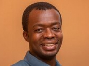 First Ivorian-based innovation wins the Africa Prize for Engineering Innovation